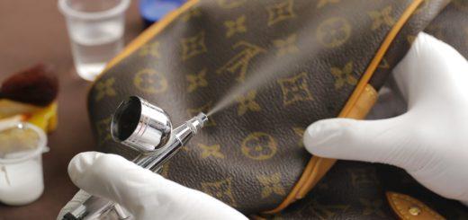 luxusni zbozi