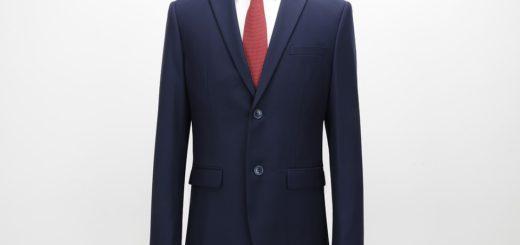3 nejdražší pánské oděvy na světě
