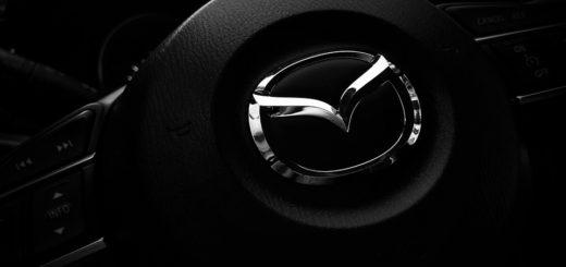 Mazda a nové SUV