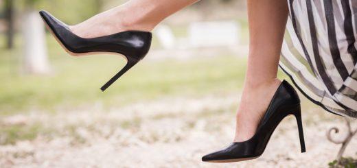 pět nejdražších bot světa