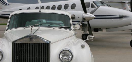 Rolls-Royce bude vyrábět autonomní lodě