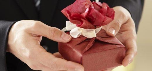 Jaké nejdražší dárky můžete blízkým pořídit?