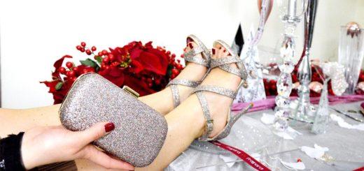 Sandálky, které nevyhazujte. Jaké se vrátí z loňska na módní pulty?