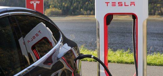 Výhody a nevýhody elektromobilů. Nekupujte zajíce v pytli