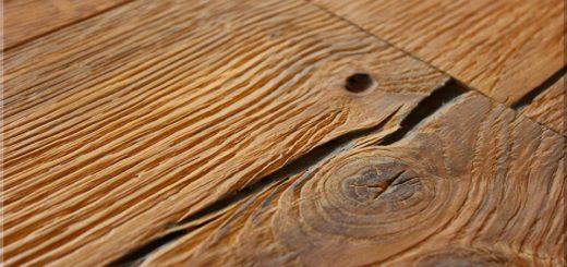 Dubové podlahy jako synonymum elegance i kvality