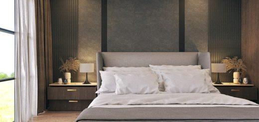 Vyberte si svůj styl bydlení. Učaruje vám romantická Francie?